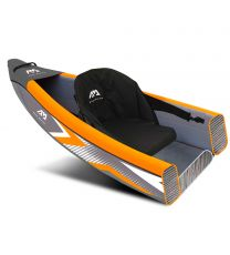 Aqua Marina Tomahawk Air K 1-person 375 x 72cm