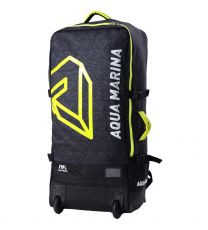 Aqua Marina Advanced Luggage Bag