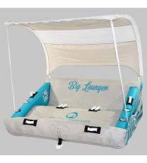 Spinera Lounger 3 sunshade Bimini only