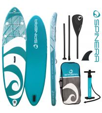 Spinera SUP Lets Paddle 10''4 - 315x76x15cm