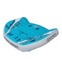 Spinera Professional Wing 3 HD