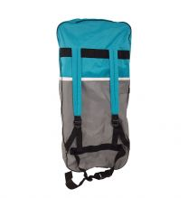 Spinera SUP Backpack
