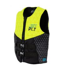 Jetpilot RX Youth Neo Vest ISO 50N