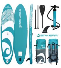 Spinera Lets Paddle 12.0 - 366x84x15cm