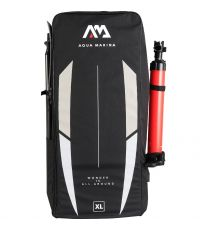 Aqua Marina Zip Backpack for iSUP