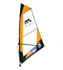 Aqua Marina Blade 2021  - 5,0m² Sail Rig