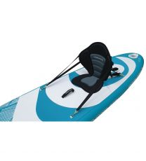 Spinera Performance Kayak-Seat for Sup