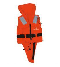 Rettungsweste Zenith-Sports Deluxe 10-15 kg, BABY