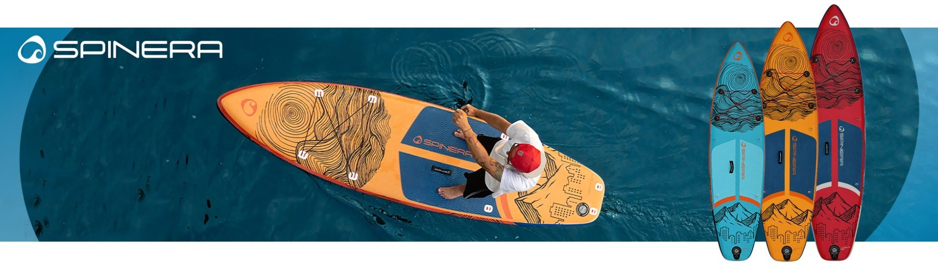 spinera-paddle-sup-supkayak-watersport