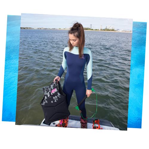 Waterwear Jetpilot